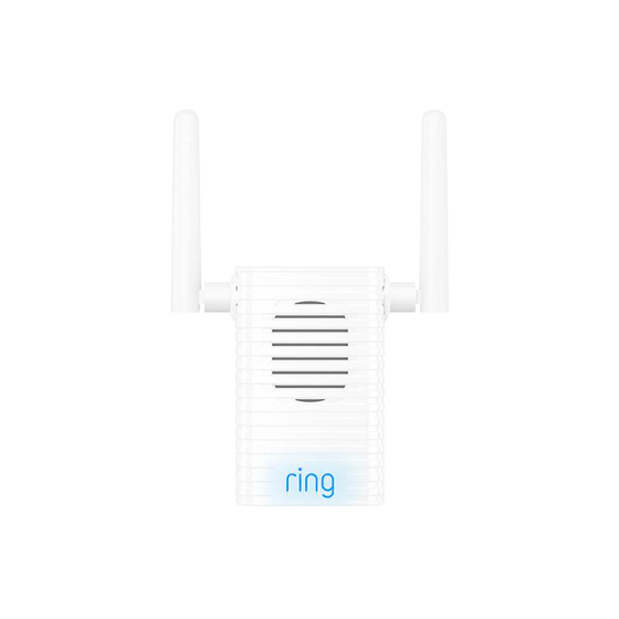 Ring - Chime Pro