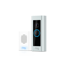 Video Doorbell Pro