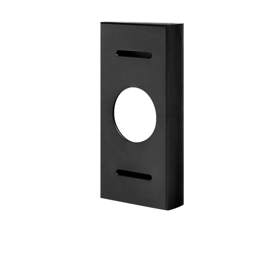 Ring - Hoekset (voor Ring Video Doorbell 2)