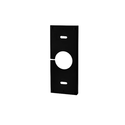 Corner Kit (Video Doorbell Pro)