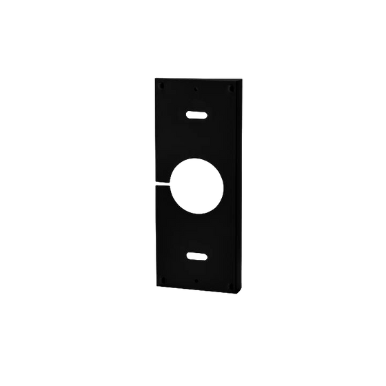 Ring - Kit d'angle (pour Ring Video Doorbell Pro)