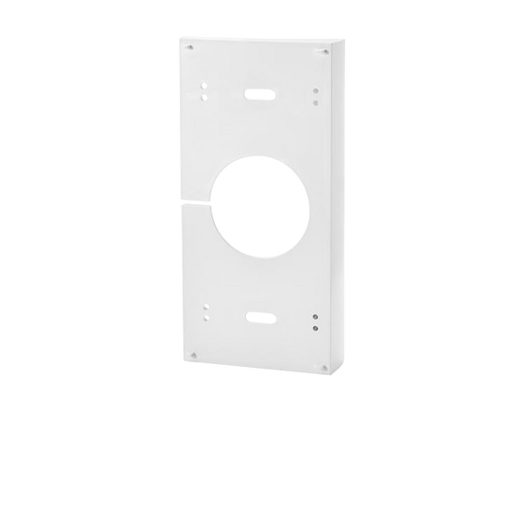 Ring - Hoekset (voor Ring Video Doorbell)