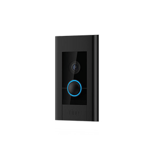 Video Doorbell Elite