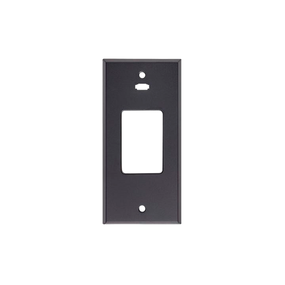 Ring - Pro Retro-Adaptersatz  (für Ring Video Doorbell Pro)