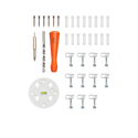products/SpareParts_SLCWired_white.png