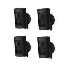 4-Pack Stick Up Cam Battery (for 2nd Generation)