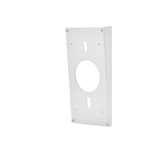 Ring - Keilsatz (für Ring Video Doorbell)