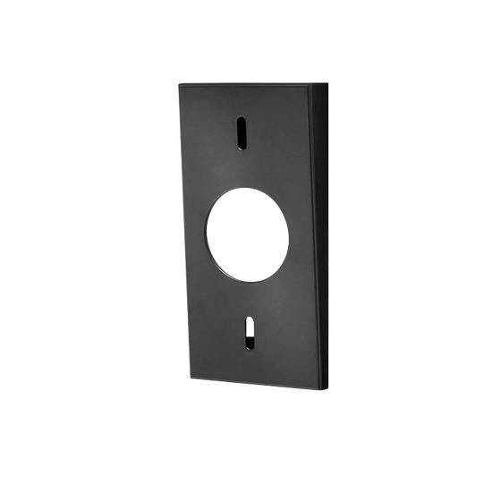 Ring - Kit d'adaptation (pour Ring Video Doorbell 2)