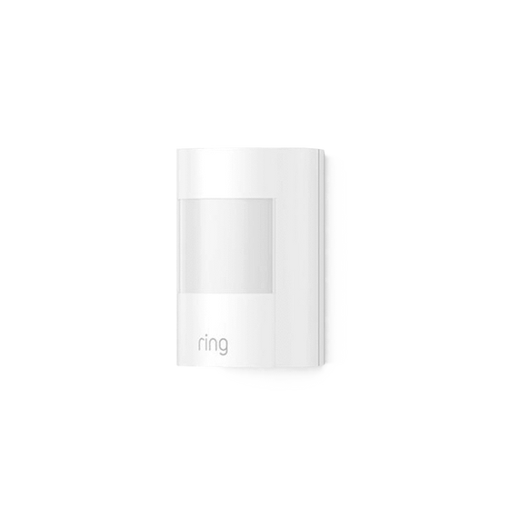 Ring - Alarm Motion Detector