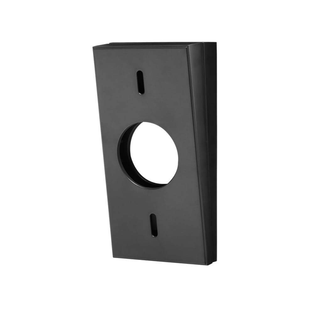 Wedge Kit (for Video Doorbell 3 and Video Doorbell 3 Plus)