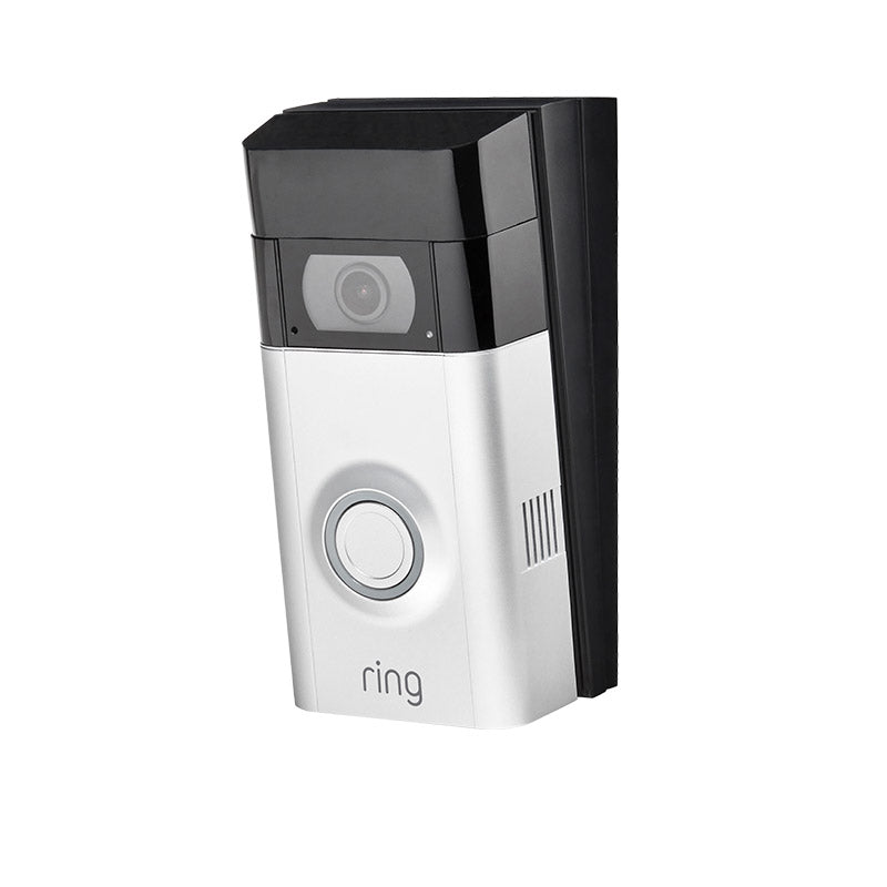 Wedge Kit (for Ring Video Doorbell 2)