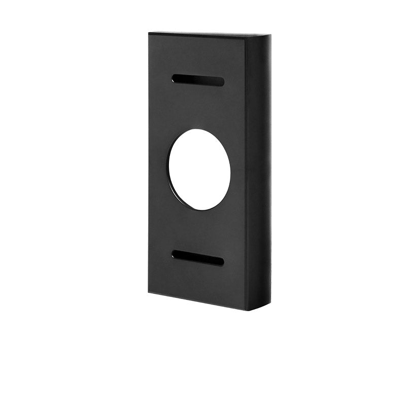 Corner Kit (for Ring Video Doorbell 2)