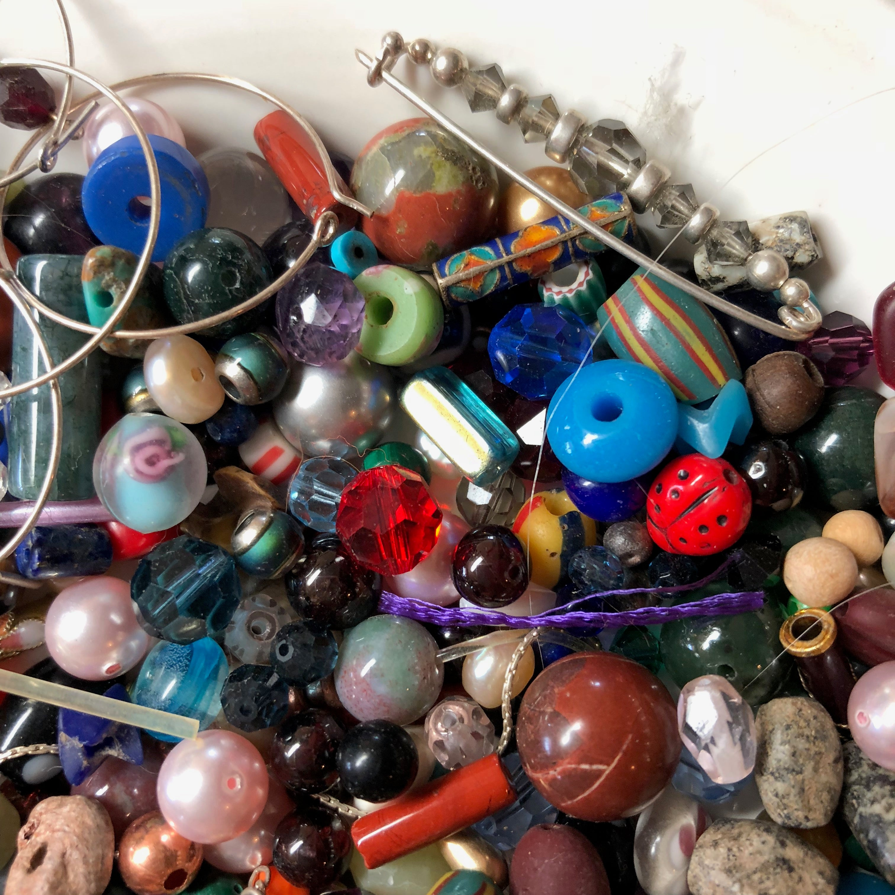 Loose Bead Collection Special
