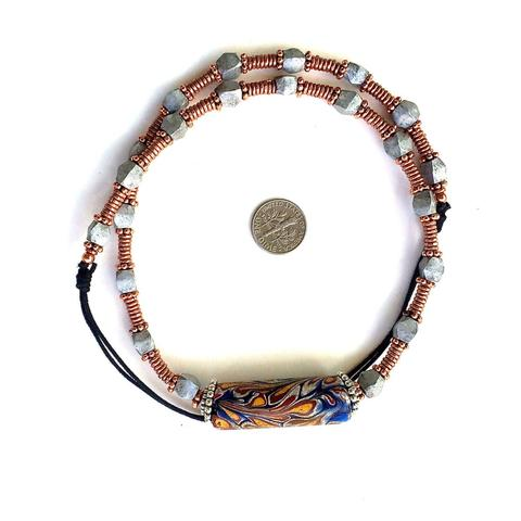 African Trade Bead New Collection No 1