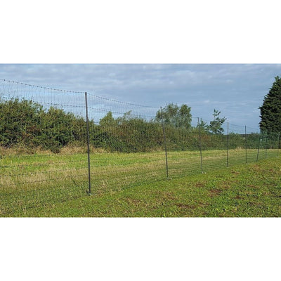 Ultimate Tall Fox Netting Kit
