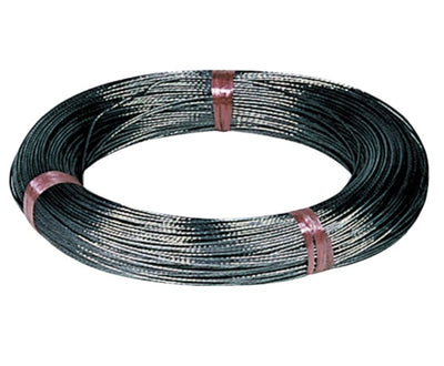 HotStop 7 Strand Wire