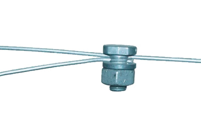 Wire Clamp
