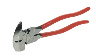 Electric Fencing Pliers