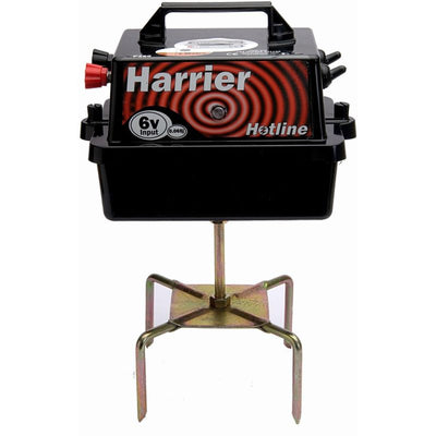 Hotline HLB150 Harrier 12v