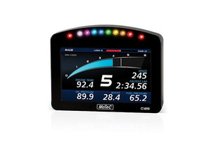"MoTeC C125 5"" Color Display Logger"