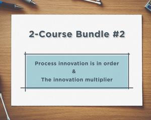2-course bundle # 2