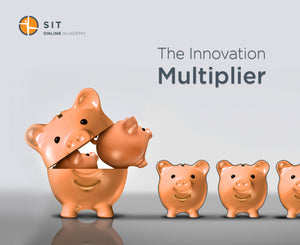 The Innovation Multiplier