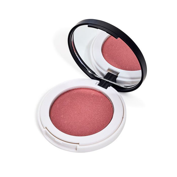Pressed Blush - Green Core Naturals