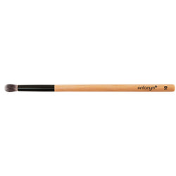 Blending Brush No. 10 - Green Core Naturals