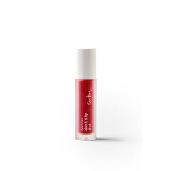 Beetroot Cheek & Lip Tint - Green Core Naturals