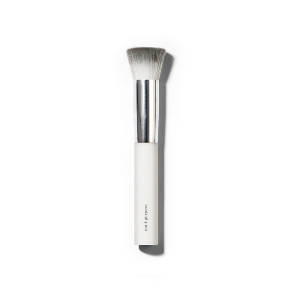 Eco Vegan Multipurpose Brush - Green Core Naturals