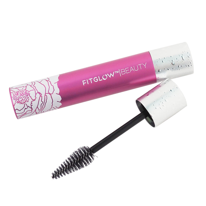 Vegan Good Lash + Mascara - Green Core Naturals