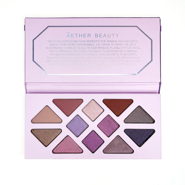 crystal-gemstone-eyeshadow-palette