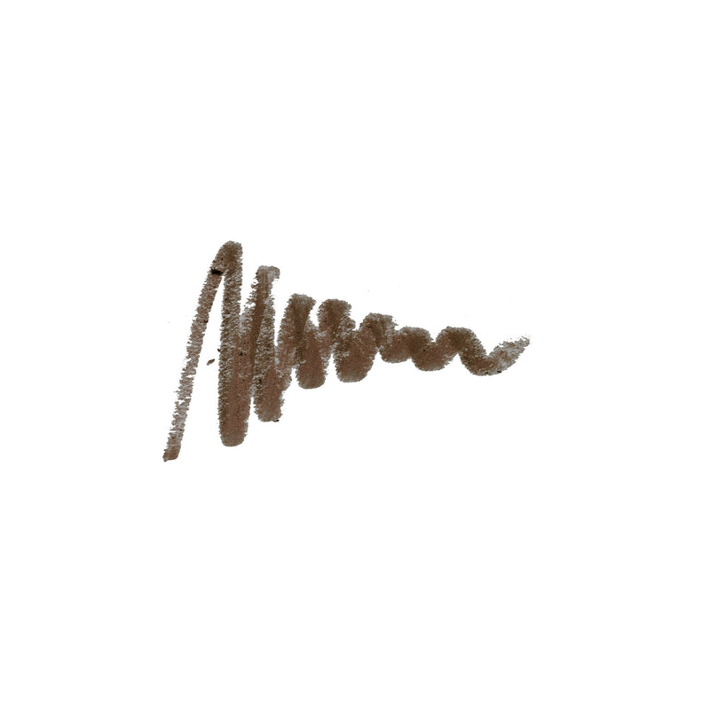 Brow Pencil - Green Core Naturals