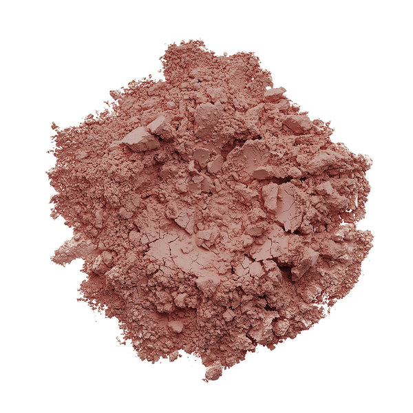 Loose Mineral Blush - Green Core Naturals