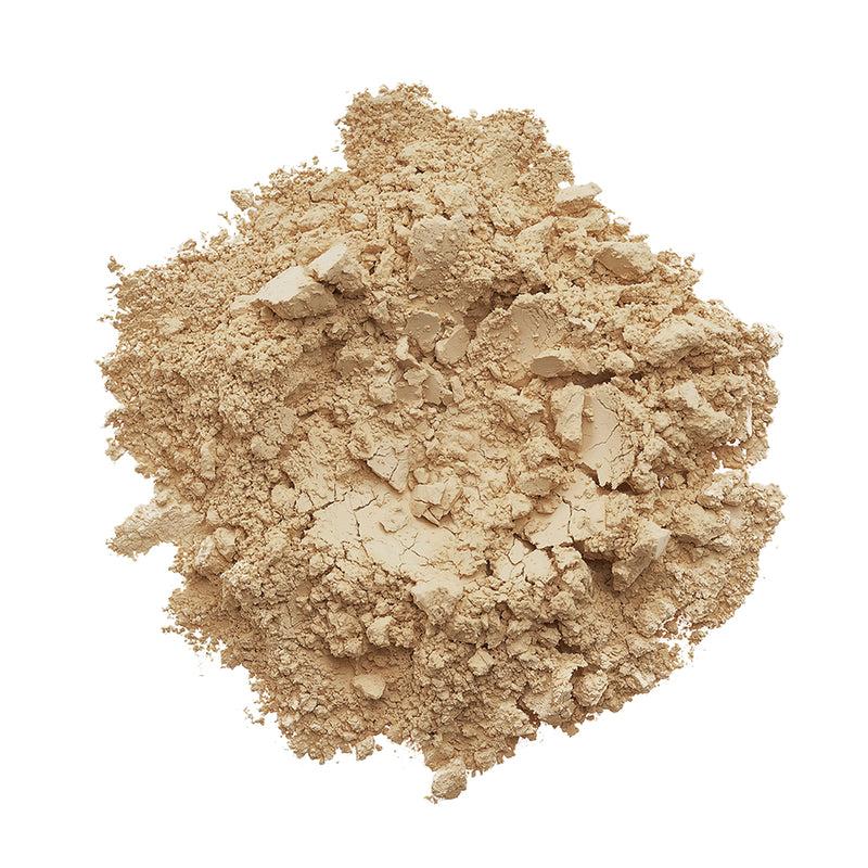 Loose Mineral Foundation SPF25 - Green Core Naturals