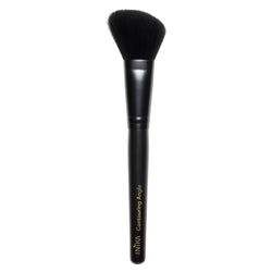 Contouring Angle Brush - Green Core Naturals