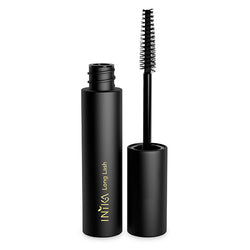 Long Lash Mascara - Green Core Naturals