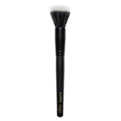 Stippling Brush - Green Core Naturals