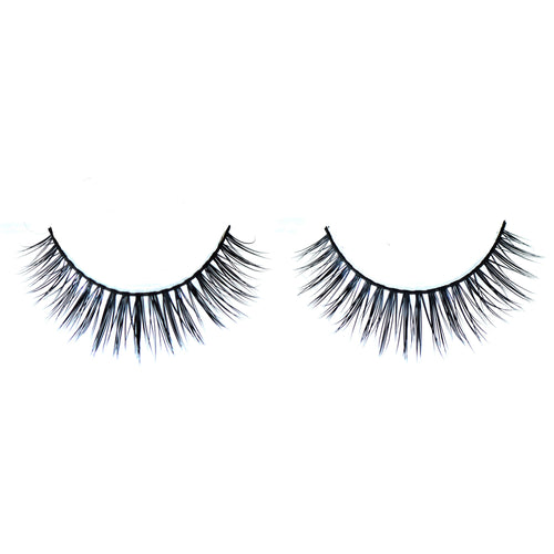 True Eco Chic Lashes - Daisy - Green Core Naturals