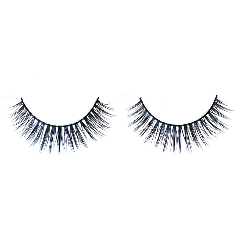 True Glue Eco Chic Lashes - Daisy Women's Accessories 2020