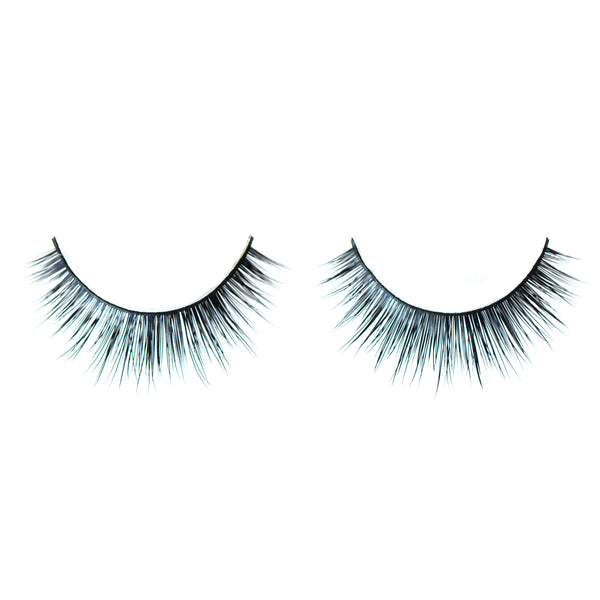 Eco Chic Lashes - Passion Flower - Green Core Naturals
