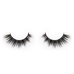 Luxury Silk Lashes - Classic - Green Core Naturals