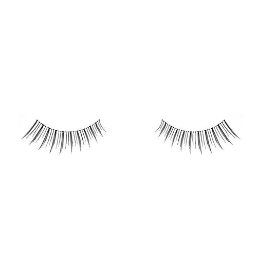 True Eco Chic Lashes - Dahlia - Green Core Naturals