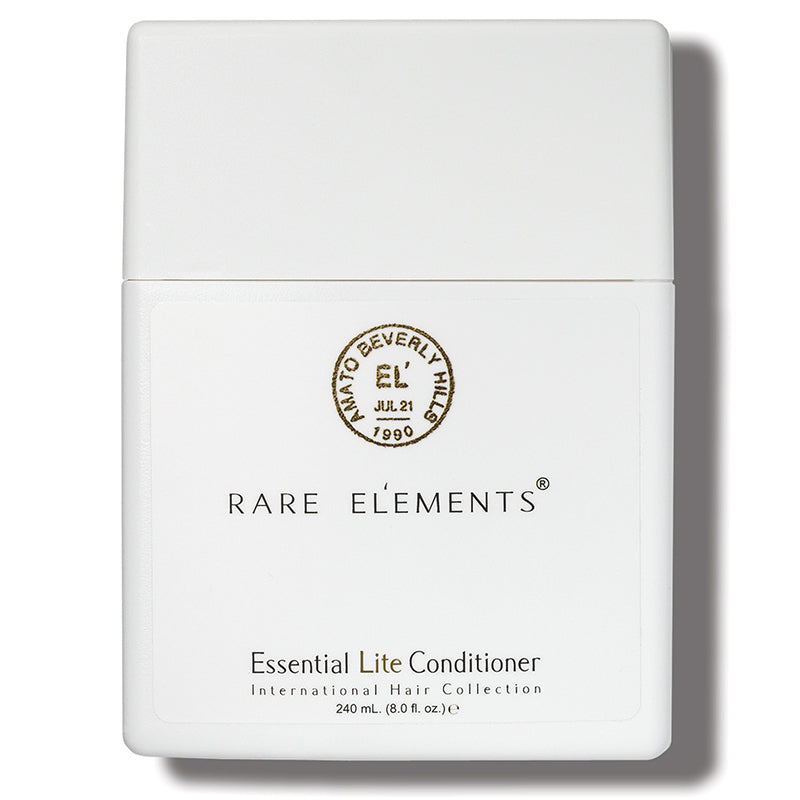 Essential Lite Conditioner - Green Core Naturals