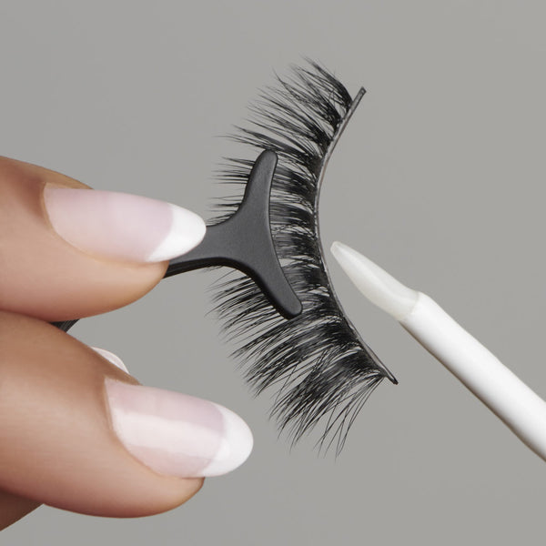 All Natural Lash Adhesive - Green Core Naturals