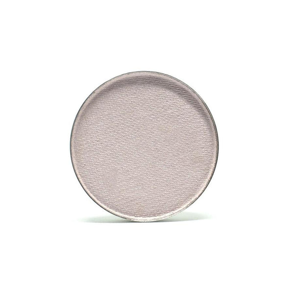 Create Pressed Eye Color - Green Core Naturals
