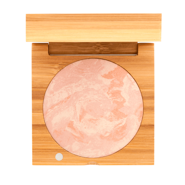 Antonym Cosmetics Baked Blush - Women's Best Cosmetic Accessories 2020