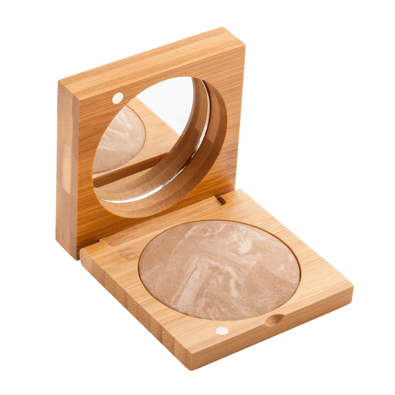 Antonym Baked Foundation - Women's Beauty Accessories 2020