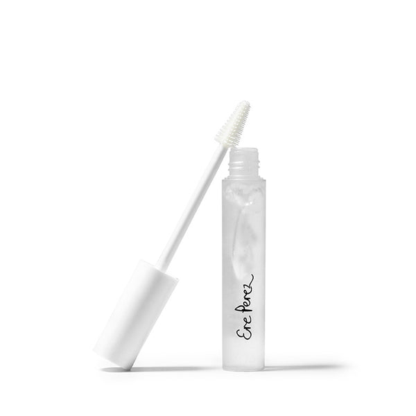 Aloe Gel Lash & Brow Mascara – Clear - Green Core Naturals