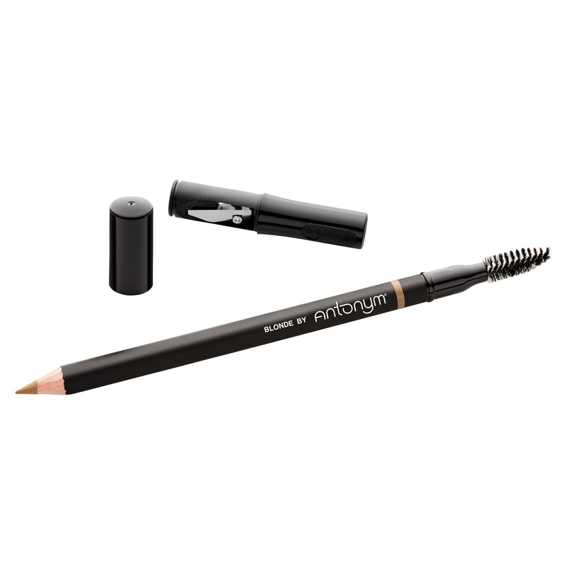 Eyebrow Pencil - Green Core Naturals